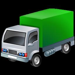 deplasare-gratuita-masini-de-spalat