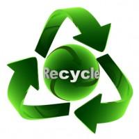 reciclare-masini-de-spalat